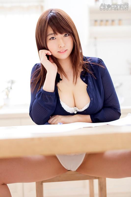 Gravure, Tokyo, Comic Magazine, Beautiful Girl, Big Tits, Swimsuits, Featured Actress, Idol & Celebrity, Idol Video, Hi-Def, 美少女, 巨乳, 水着, 単体作品, アイドル・芸能人, イメージビデオ, ハイビジョン