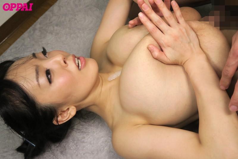 Hitomi Tanaka, Featured Actress, Cowgirl, Creampie, Handjob, Titty Fuck, Huge Tits, Hi-Def,単体作品, 騎乗位, 中出し, 手コキ, パイズリ, 超乳, ハイビジョン