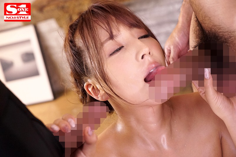 Yua Mikami, Shame, Big Tits, Featured Actress, Idol & Celebrity, Squirting, Minimal Mosaic, Hi-Def, R18.com, JAV, AV, Idols, JAV Idols, jav pics, Japanese, adult, video, jav movies, JAVporn, dvds, jav dvd, 無修正動画, AV女優, 無修正画像, アダルトビデオ, 日本人, モザイクなし, ポルノ, 裏DVD ジャポルノ