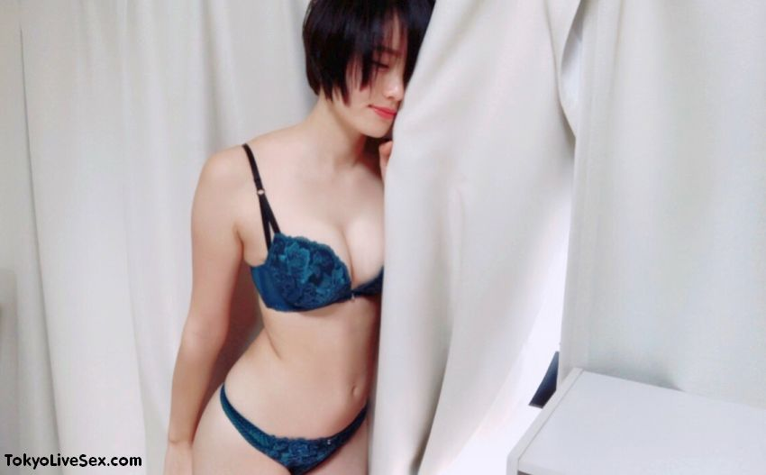 Asian, live, sex, chat, cams, Japanese, adult, entertainment, JAV, AV, Idols, escorts, club, hostesses, pink, salons, adult shows, web chat, Chinese sex chat, Filipina sex chat, Thai sex chat, Taiwanese sex chat, Hong Kong sex chat,