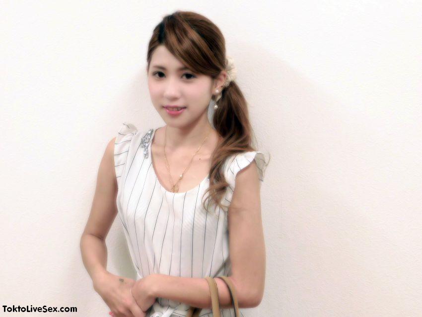 RANcatleya, RINAchaan, annywhite, QeriQ, uHIROu, Alesya, Asian, live, sex, chat, cams, Japanese, adult, entertainment, JAV, AV, Idols, escorts, club, hostesses, pink, salons, adult shows, web chat, Chinese sex chat, Filipina sex chat, Thai sex chat, Taiwanese sex chat, Hong Kong sex chat,